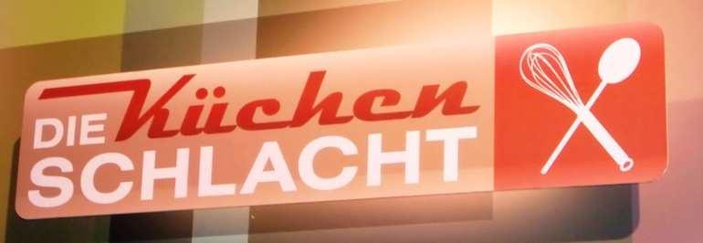 Heute Grosses Finale Der Kuchenschlacht Um 14 15 Im Zdf Update Mit