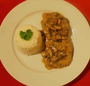 champignon-schnitzel-3